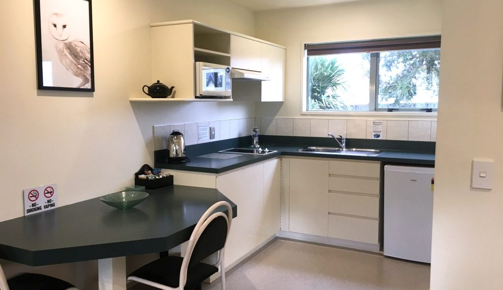 Family-Room-Kitchen_HI