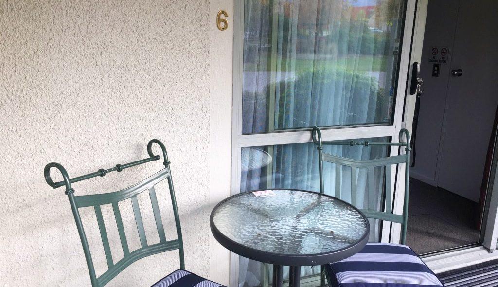 Studio-1-Outdoor-Seating_HI