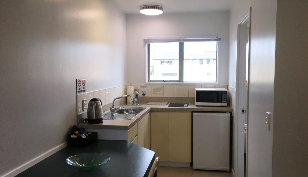 Studio-Kitchenette-2_HI